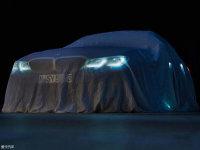 全新一代宝马3系新消息 将明年正式上市