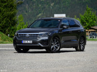 SUV车型占比达到八成 9月重点新车回顾