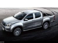 全新经典瑞迈车型正式上市 8.48万起售