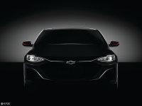 新款迈锐宝XL最新消息 将广州车展亮相