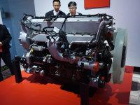 新能源浪潮下商用车动力系统如何发展?