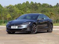 十一科技热闻 新能源车几家欢喜几家愁