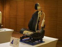意料之外 情理之中 荣威i5灯组座椅解析