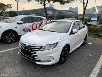 【图文】捷途X70S配置曝光 将厦门车展开启预售