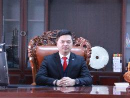 浩伟集团姚耀:提升新能源汽车销售占比