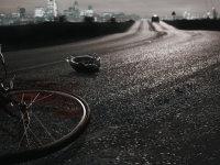 葫芦岛学生被撞 司机恶意还是教育缺失