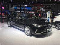 新闻早报不要错过 广州车展大量新车呦