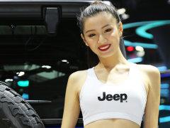 广州车模风格多 外籍良家风韵型全都有
