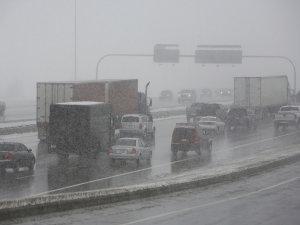 冬季用车需要检查哪些地方?