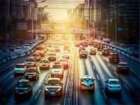 无碰撞事故赔30多万 日常驾驶注意事项