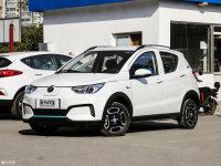 11月新能源销量:三十万的车竟排第二