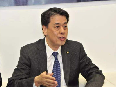 日产中国销量达156万辆 同比增长2.9%