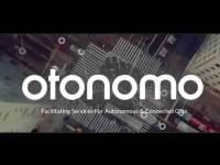 Otonomo与戴姆勒 开展中立服务器计划