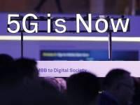 5G时代将到来 工信部将今年发放5G牌照