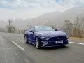 享受驾驶Mustang 5.0 这匹马是谁的梦?