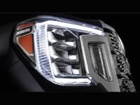 GMC Sierra HD预告图 将芝加哥车展发布