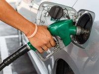 国内油价或将上调 加满一箱油多花3.5元