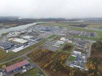 布局新能源汽车 恒大并购NEVS 51%股权