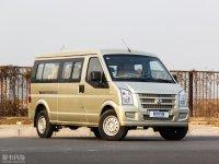 东风小康C37新增车型上市 售5.59万元