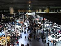 乘用车销量下滑 中国汽车市场唱衰歌?