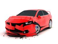 范泛而谈 考驾照考的是技术还是意识?