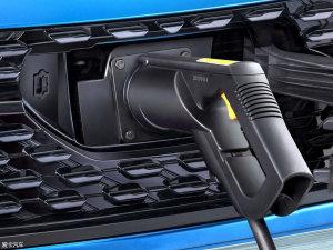 安徽规划 将建超过18万充电桩