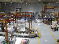 采埃孚(ZF)将三季度国产8速自动变速箱