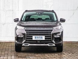 星途TX/TXL将3月21日开启预售 高端SUV