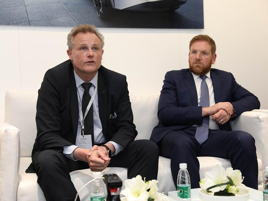 日产汽车:2022年前推出20款电动化车型