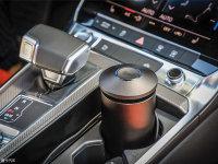 让你的车更加智能 天猫精灵高德版评测