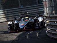 罗兰德:在摩纳哥为日产车队赢得亚军