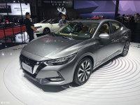 轩逸/卡罗拉领衔 评下半年上市合资轿车