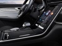 荣威RX5 MAX配Bose音响 专注细节打造