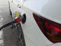 发改委:7月23日国内成品油价格不作调整