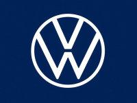 从品牌LOGO的演变 看大众汽车82年历史