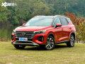 新一代GS4等 2019重点中国品牌紧凑SUV