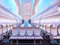 飞机空调过滤如此高效 汽车能否借鉴?