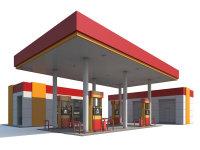 民营加油站真的比国营加油站差很多吗