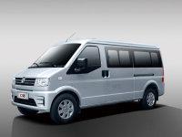东风小康C56正式上市 售5.18-5.58万元