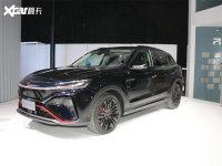 R汽车MARVEL R于2月7日上市 预售22万起