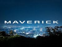 福特全新皮卡Maverick消息 6月8日发布