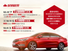 [武汉市]奇瑞汽车周年庆厂家大促