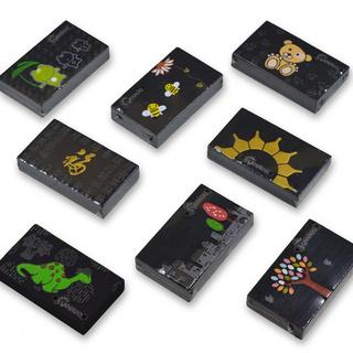 yeeloo活性炭祛烟除甲醛创意装饰用品