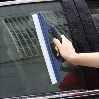 汽车玻璃刮水器 刮水刀