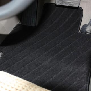 汽车脚垫 专车订制