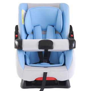 可躺舒适儿童安全座椅