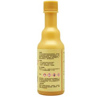 3M燃油添加剂