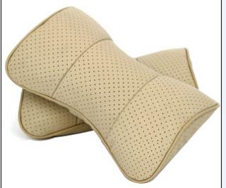 YOOCAR颈枕