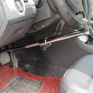 �h玛汽车锁方向盘锁