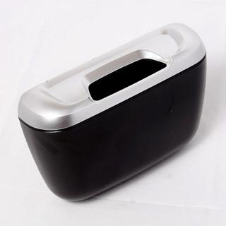 舜威 多功能可挂式置物桶